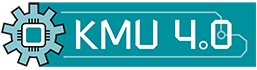 KMU 4.0