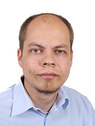 Maximilian Langewort