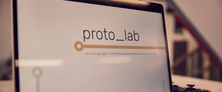 proto_lab_111