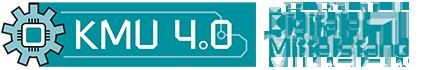 KMU 4.0 - Digitaler Mittelstand